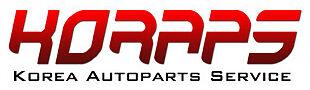 KORea Auto Parts Service-KORAPS