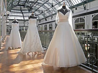 Bridal Sale Store
