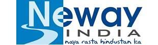 Neway_india
