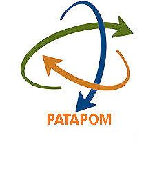 Patapom