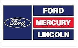LINCOLN PARTS INTL