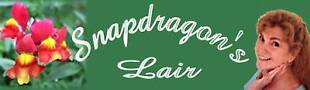 Snapdragon s Lair