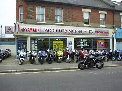 woodfordmotorcycles1958