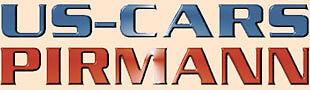 US-Cars Pirmann