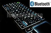 Introduction of Bluetooth wireless Keyboard