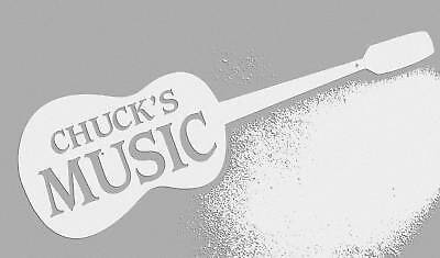 chucksmusic10