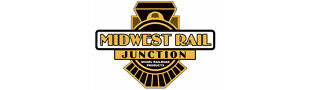 Midwest Rail Junction
