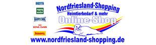 nordfriesland-shopping