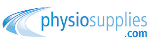 Physio Supplies Ltd
