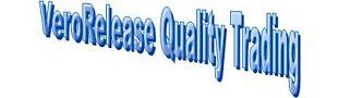 VeroRelease Quality Trading