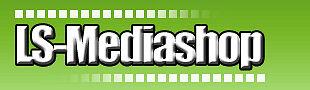 LS_Mediashop