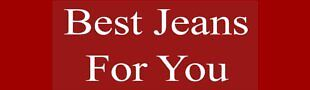 Best Jeans For You