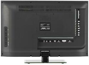 grundig 48 vle 565 bg led lcd fernseher ebay. Black Bedroom Furniture Sets. Home Design Ideas