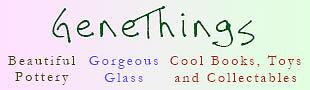 genethings