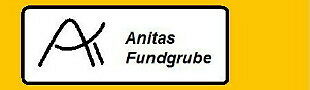 anitasfundgrube10