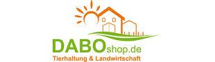 DABOshop