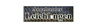 Angelcenter-Leichlingen