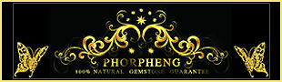 Phor Pheng
