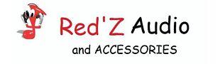 redz_audio