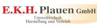 EKH Plauen GmbH