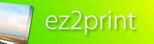 EZ2PRINT
