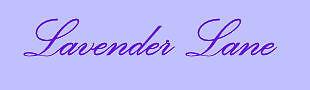 Lavender Lane Baby Store
