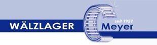 Wälzlager-Vertrieb Meyer Onlineshop