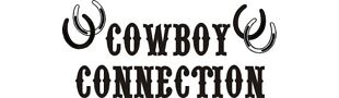 COWBOY CONNECTION
