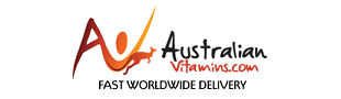 Australian Vitamins Natural Health