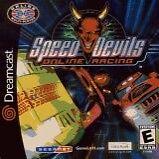 Jeux vidéo pour Course et Sega Dreamcast, en français