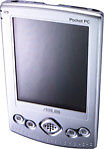 ASUS-MyPal-A600-PDA-Reduced