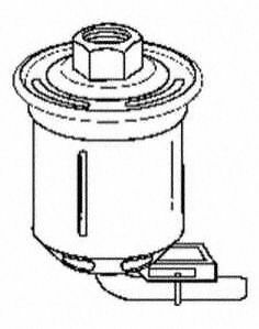 Fuel-Filter-1997-2003-Lexus-and-Toyota