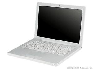 "Apple MacBook 13.3"" Laptop (February, 20..."