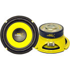 "Pyle PLG64 4-Way 6.5"" Car Speaker"
