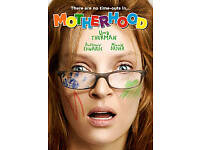 Motherhood-DVD-2010