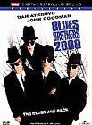 Blues Brothers 2000 (DVD, 1999, DTS)