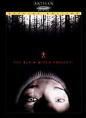 The-Blair-Witch-Project-DVD-1999-Special-Edition
