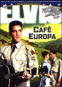 Cafe-Europa-1960-DVD