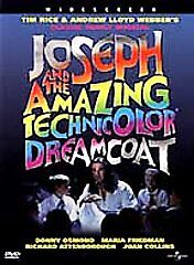 Joseph-and-the-Amazing-Technicolor-Dreamcoat-DVD-2000-DVD-2000
