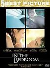 In the Bedroom (DVD, 2002)
