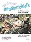 Get Out Your Handkerchiefs (DVD, 2002)
