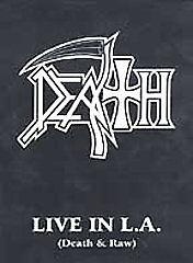 Death-Live-in-L-A-Death-and-Raw-DVD-BONUS-sadus-sacrifice-autopsy-mantas