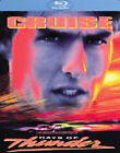Days of Thunder PG-13 Rated Blu-ray Discs