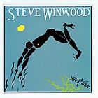 Arc of a Diver [LP] by Steve Winwood (Vinyl, Island Records USA)