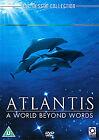 Atlantis (DVD, 2009)