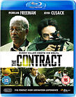 The Contract (Blu-ray, 2009)