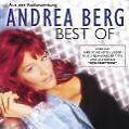 Berg's aus Deutschland als Best Of-Edition vom Andrea Musik-CD