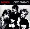 Nena-Die Band von Nena (1991)