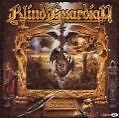 Imaginations From The Other Side (Remastered) von Blind Guardian (2007)