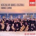 We Got Rhythm! von Venezuelan Brass Ensemble (2006)